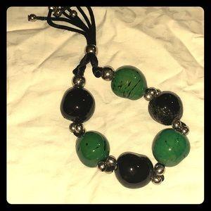 For sale jewelry bracelets